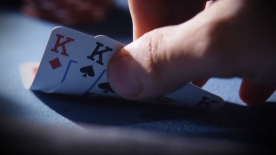 Free Online Poker Game Play Now At Pokerist Com Pokerist