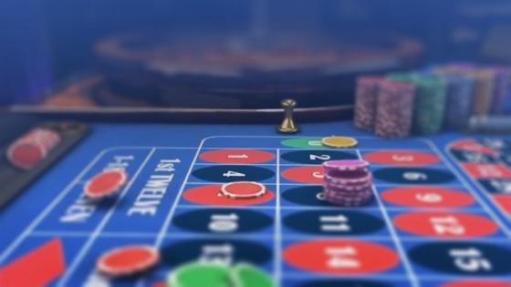 Игровые автоматы online играть