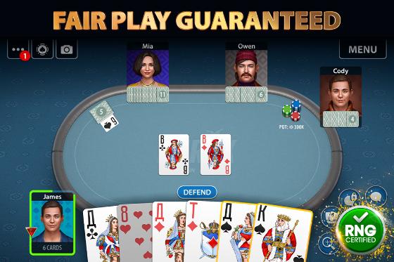 Онлайн казино дурак игровые автоматы с бонусом 100 рублей