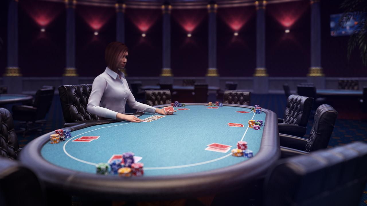 Покер онлайн бесплатно без регистрации техас карта online играть