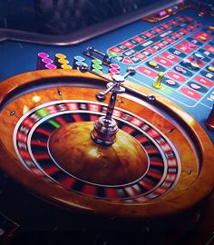 Online mobile casino bonus codes, Usa online casinos list